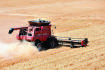 Analysis of Argentina shows Australia is well placed to capture Asian grain markets this year